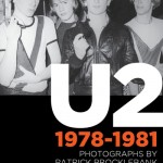 Little_Museum_Dublin_U2