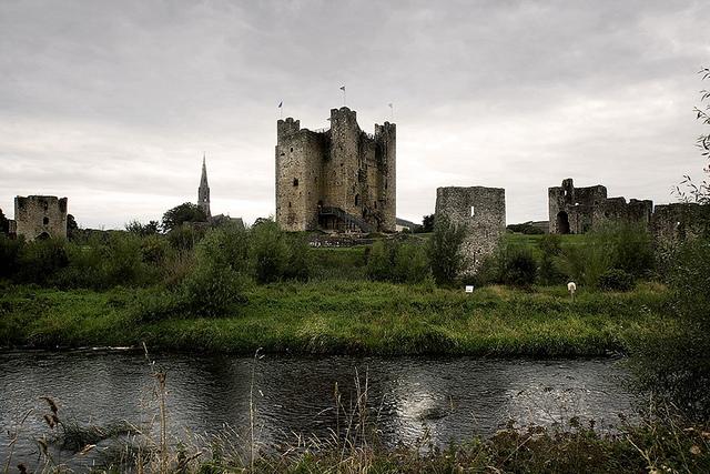 Trim Castle (Ireland): Top Tips Before You Go - TripAdvisor