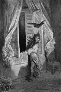 Irish Faerie Folk of Yore and Yesterday: The Sluagh
