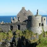 Irish Culture Blogs
