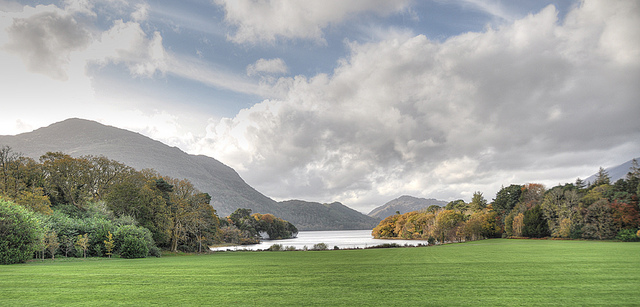 Ten Great Reasons to Visit Killarney