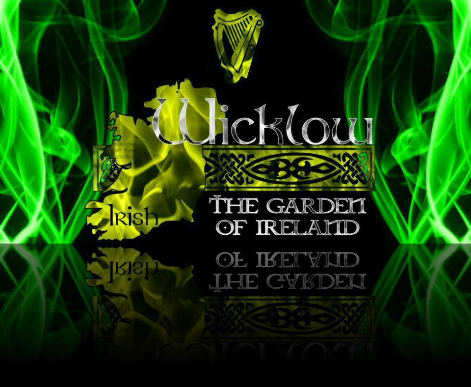 irish pride wallpaper hd wwwimgkidcom the image kid