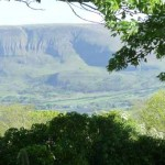 Ben Bulben featured