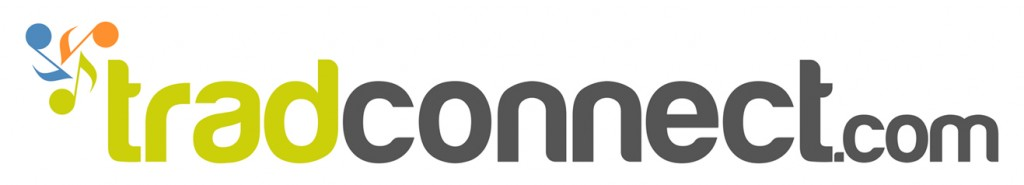 TradConnect.com