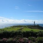 Old Head Golf Course, Kinsale