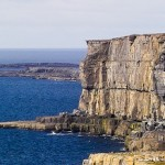 A unique view of the beautiful Aran Islands in video – you'll fall in love