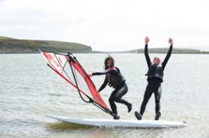 Galway Sea Festival