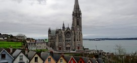 A day out in Cobh – what not to miss