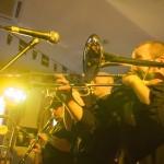Guinness Jazz