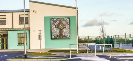 Gaelscoileanna – Education through Irish