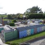 Clonakilty Model Town