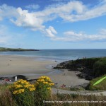 Inchydoney Beach, Clonakilty