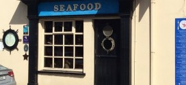 Kinsale Restaurants – The Good Food Circle