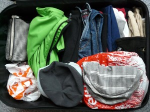 luggage-64354_960_720