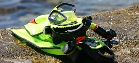 The Essential Packing List for Your First Diving Adventure