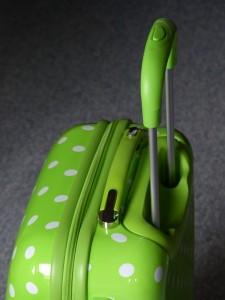 wheeled-bags-143413_960_720